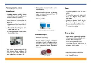 Triptico Quimica 19 06 17