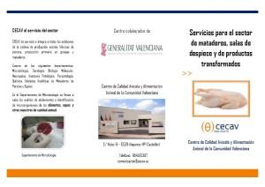 servicios para el sector mataderos1
