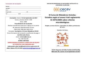 III-Curso-mataderos-avicolas--2017-001