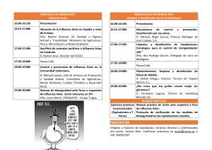 VIII-Jornada-de-LD-2-002
