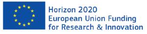 logo horizon2020_2